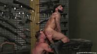 Gun Show Scene 3 Rikk York, Sean Duran – FullHD 1080p