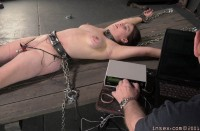 Electric Love Live Feed RAW Spacegirl – InSex