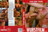 Wurstfilm – Fick Den Touri