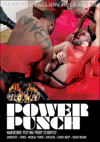 Rs – Power Punch