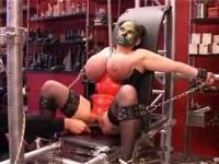 Tg2club's Torturegalaxy Videos, Part 2 (2007-2014)