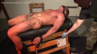 Derek's Interrogation – Part 9