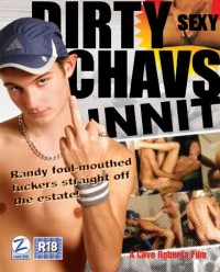 Dirty Sexy Chavs Innit