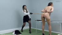 Sultrybelle – Bella, Gemma And Mila