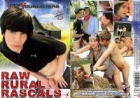 Vimpex Gay Media – Raw Rural Rascals (2009)