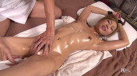 Juri Kisaragi Videos