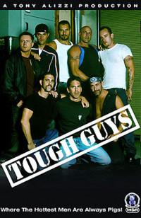 Msr Videos – Tough Guys (2005)