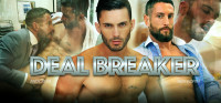 Deal Breaker (Andy Star, Nick North)