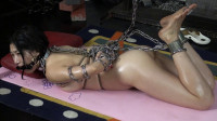 Zhong Hua Yi Xiao – Chinese Restraint Bondage Vids, Part 6