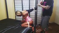 Amber Pink Part 2