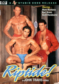Riptide – Scott Randsome, Mark Montana, Karl Bruno