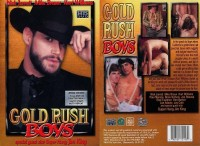 Gold Rush Boys (1983)
