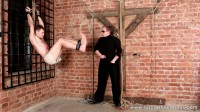 """New Exclusiv Collection 49 Best Clips """"RusCapturedBoys"""". Part 5."""