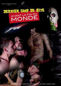 Dernier Coup De Bite Avant La Fin Du Monde