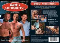 Pantheon – 's Automotive, Real Men Vol.13 (2007)