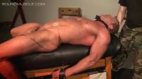 Derek's Interrogation – Part 10