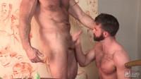 Hot Older Male – Brendan Patrick And Conor Harris