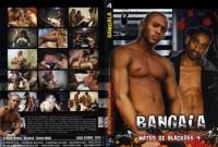 Matos De Blackoss 4-Bangala