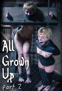 All Grown 2