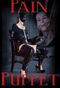 Pain Puppet Vol. 2