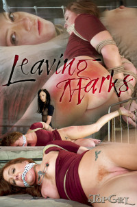TopGrl – Oct 21, 2014 – Leaving Marks Part One – Maddy O'Reilly – Elise Graves