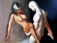 Sexy Elder  Movie High Quality 3D 2013