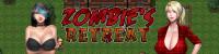 Zombie's Retreat Ver.0.4.1