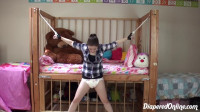 Diapered Online Porn Videos Part 5 ( 10 Scenes) MiniPack