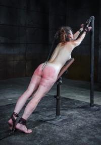 Sexy Emma – Emmazing BDSM Action