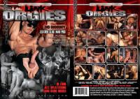 All Worlds Video – Link Orgies (2012)