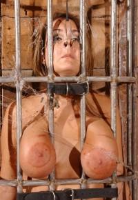 Complex Tortures In BDSM