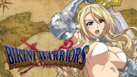Bikini Warriors Ep. 11
