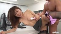 Vixen Gets Cock Interface