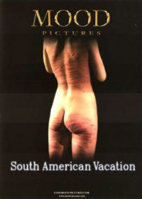 South American Vacation DVD