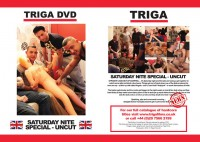 Triga Films – Saturday Nite Special Full HD (2014)