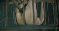 Mercy West – Hard Bondage And Humiliation HD 720p
