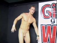 Introducing Guys Gone Wild