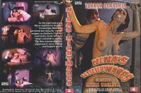 Nightmare Nina (2007-)