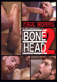 Treasure Island Media –  Bone Head Part 2