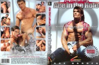 Catalina – Ace In The Hole