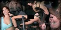 SB – Nov 29, 2013 – Bella Rossi – Matt Williams – Jack Hammer