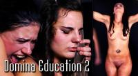 Domina Education 2