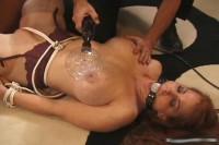 Rick Savage – Extreme Tit Torment 7 Kaylee2