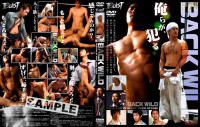 Back Wild Vol.01