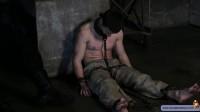 Interrogation Of The Hooligan Final (2017)