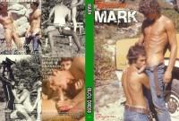 Bareback Trophy Vol. 4 (1983) – Mark, Steve, Todd