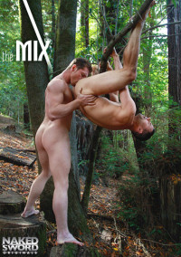 The Mix – Christian Wilde, Conner Habib, Connor Maguire