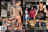 Dirty Bird – Endgame (2008)
