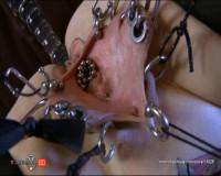 Slave M  129 – Hotel Whore 04