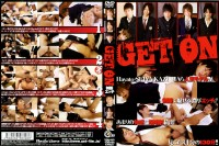 (get Film) Get On – Sexy Uniforms